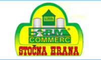 015_Farm Commerce